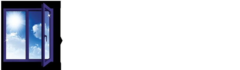 Porte & Fenêtres du Suroît